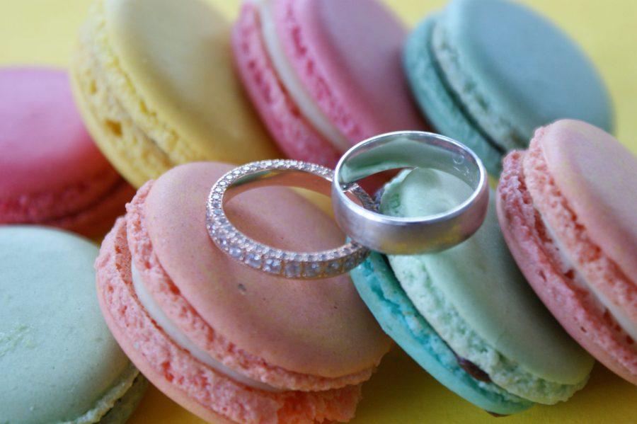 marryme svadobna agentura - obrucky
